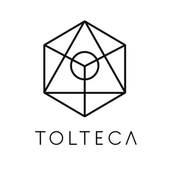 avatar-facebook-tolteca