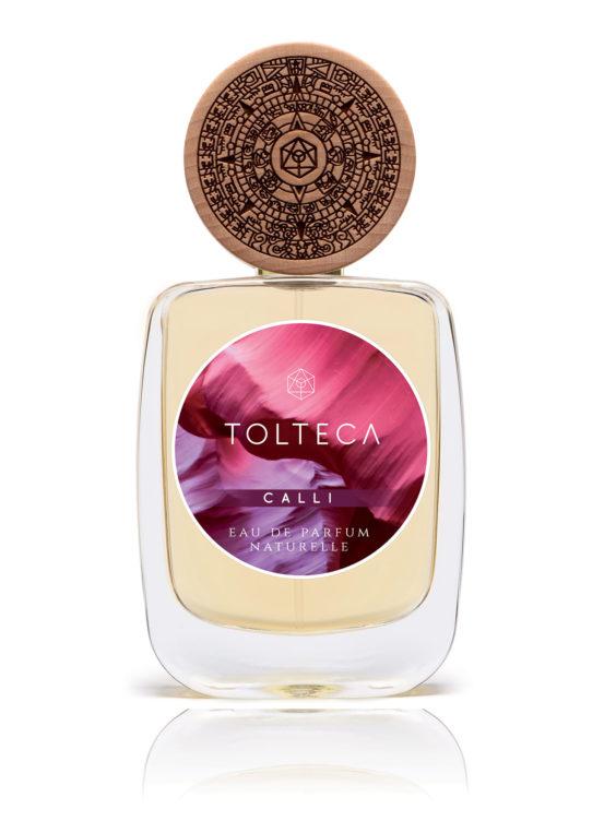 tolteca-calli-hd