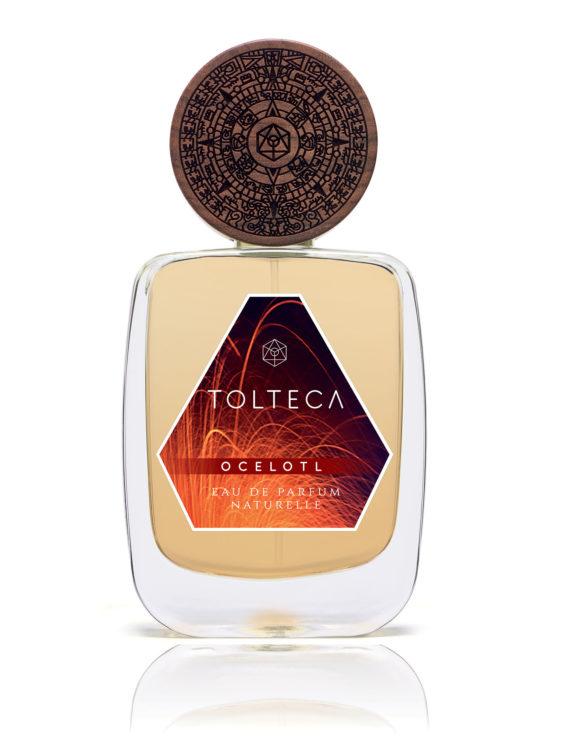 tolteca-ocelotl-hd