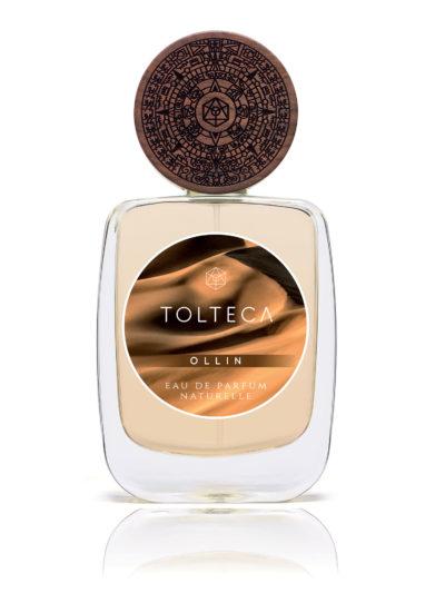 tolteca-ollin-hd