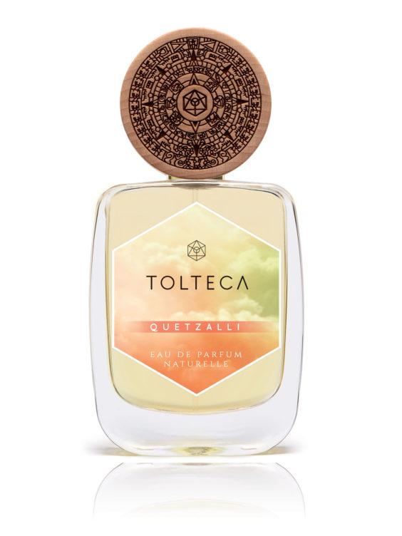 tolteca-quetzalli-hd