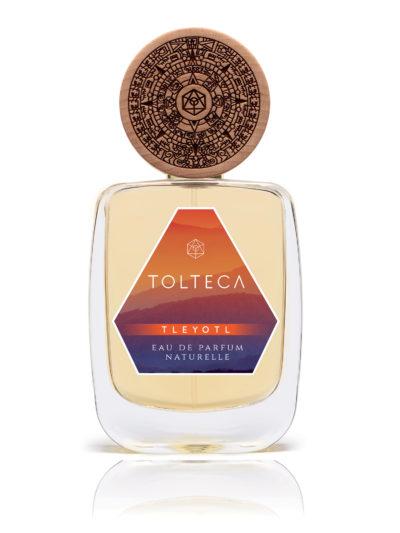 tolteca-tleyotl-hd