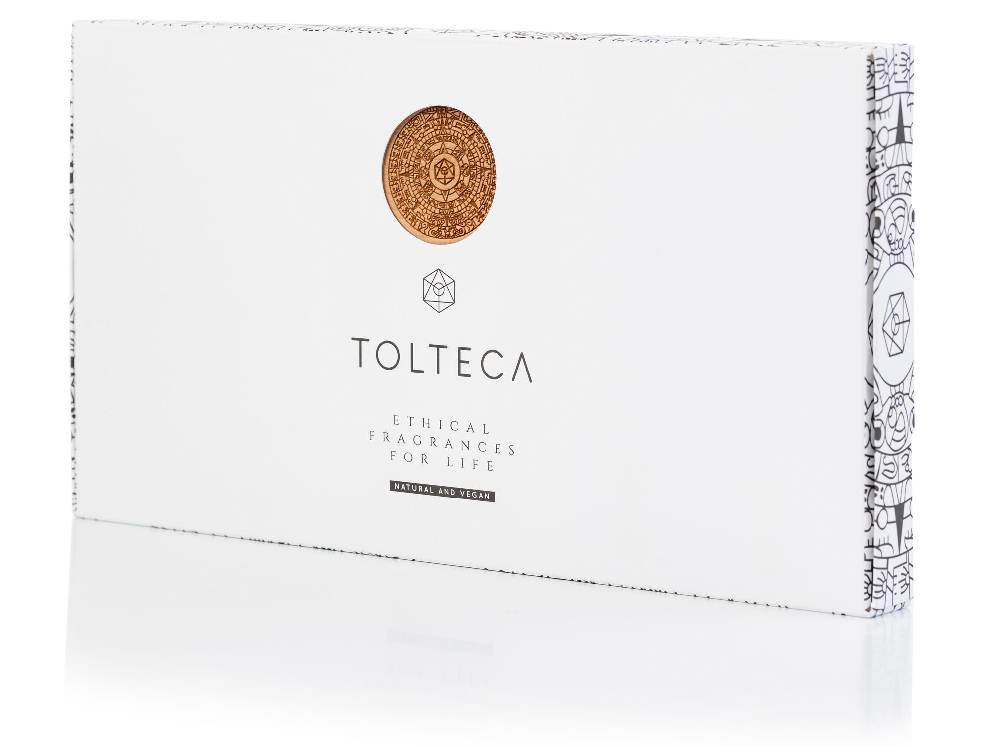 SLI_008_TOLTECA_web