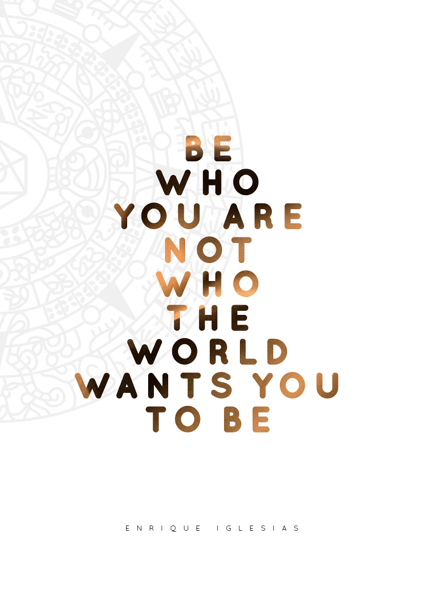 TOLTECA-cartes-citations-be who