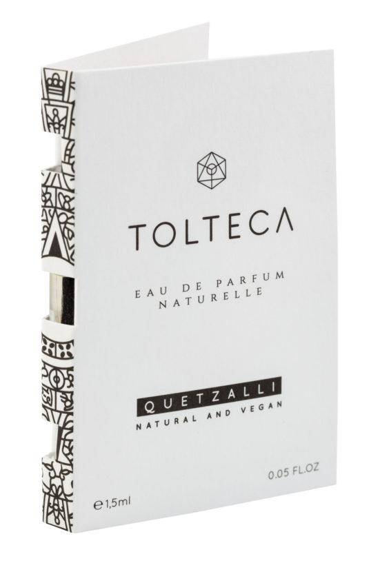echantillon-quetzalli_TOLTECA