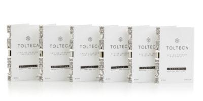 set-echantillons-TOLTECA