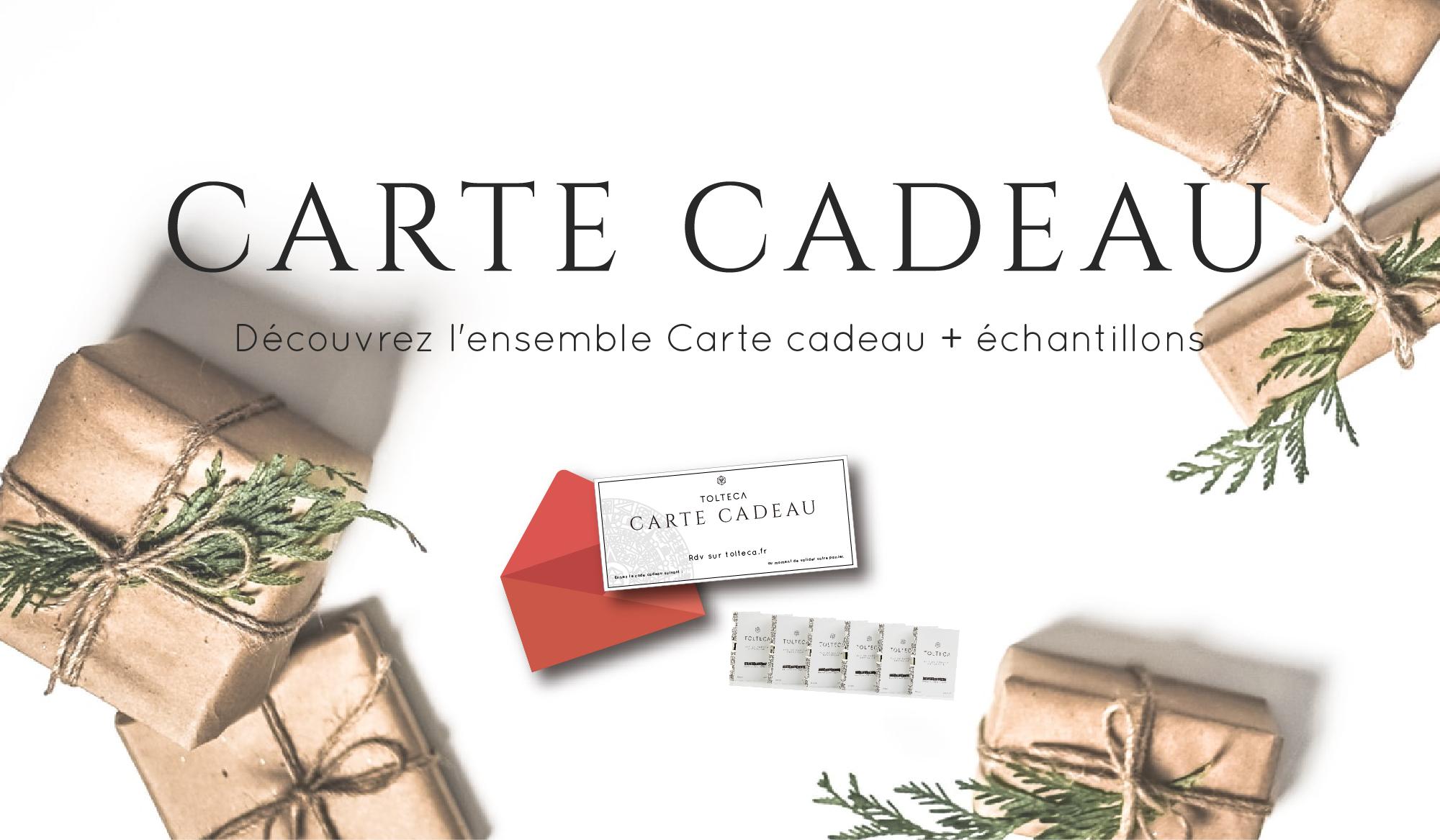 CARTE-CADEAU-Newsletter